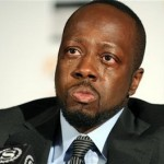 Wyclef Calls Port-Au-Prince A 'Morgue': Says city should be evacuated