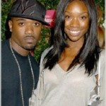 Brandy and Ray J in New Reality Show