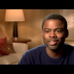 Chris Rock, Keenan, Harvey, Katt in Showtime's 'Why We Laugh'