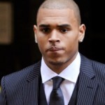 Chris Brown Impresses Judge at Status Hearing