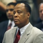 Conrad Murray Pleads Not Guilty; LaToya Calls MJ's Death 'Murder'