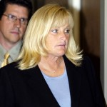 TMZ Sued Over Debbie Rowe Interview