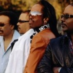 Earth Wind & Fire Members Headed to Songwriters Hall