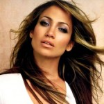 JLo Splits from Sony Record Label