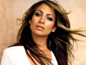 J-Lo is Not Ashamed of Marrying Three Times