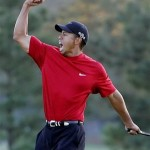 Tiger Woods Returning to Golf in Two Weeks?