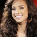 Alicia Keys Added to Essence Music Festival