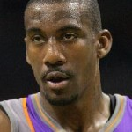 Sports: Cleveland Ready to deal for Stoudemire