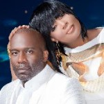 BeBe & CeCe Winans Top Gospel Charts With two Back to Back Hit Singles