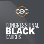 Congressional Black Caucus Knows how to Raise Funds