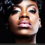 Fantasia's 'Purple' Reign: Singer returns as Celie in 'The Color Purple'