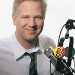 Organizers Force 'Glen Beck' to Air in U.K. Without Adverts