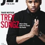 Jet Magazine Unveils New Look, But Will It Matter?