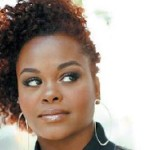 Jill Scott Sued By Her Label, Hidden Beach Recordings