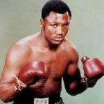 Video: Black History Month Spotlight: 'Smokin' Joe Frazier