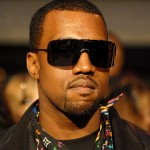 Kanye's Red Cross Work Clears Battery Case