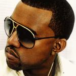 Kanye Freaks Over Airline Snafu