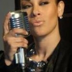 The Pulse of Entertainment: 'Who Knew' KeKe Wyatt's newest project is full of hot Pop and R&B