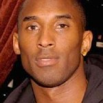 Kobe Bryant Lawsuit Update: B-baller Says He's Hurt By Mother's Actions