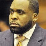 Kilpatrick Says he Doesn't Have the Money Detroit Wants