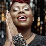 The Pulse of Entertainment: Ledisi's 'BGTY' Tour Featuring Eric Benet