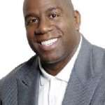 No Deal for Magic and Johnson Publishing