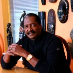 Mathew Knowles Ordered to Pay Child Support