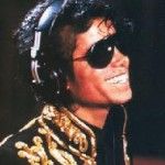 Michael Jackson Gets Special Handling in New 'We Are the World'