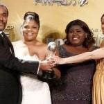 Precious Is Big Winner At Image Awards