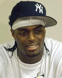 plaxico_burress(2002-headshot-at-mic-med)