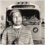 Black History Month Spotlight: Rosa Parks (Video)