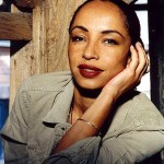 Video: Sade Performs 'Solder of Love' on 'Today' Show