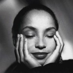 Video: Sade on '106 & Park' and 'The View'