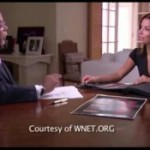 Video: Skip Gates Finds Ancestors for Various 'Faces of America'