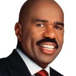 Audrey's Society Whirl: Disney's Dreamers Academy with Steve Harvey will graduate 100 dreamers