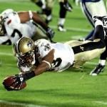 New Orleans Wins Super Bowl: Saints Beat Colts 31-17