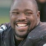 Warren Sapp Gets Arrested; Dropped by NFL Network