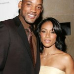 Will & Jada: Don't Sue Us for Our Failed Movie