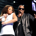 Video: Beyonce, Jay-Z Join Alicia Keys at Madison Square Garden