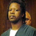 Fugees Video Producer Gets 90 Years for Raping and Fathering Daughters' Children (Video)