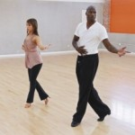 Chad Ochocinco to Star in VH1 Dating Show