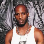 DMX Back Behind Bars on Alleged Probation Violation