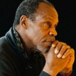 Danny Glover to Attend DC Benefit for Haiti