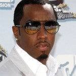 Woman Claiming to be Diddy's Wife Arrested for Trespassing