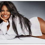 Janet Jackson Added to Essence Music Fest Lineup