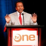 TV One Passes 50 Million Subscriber Mark