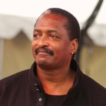 Mathew Knowles – You Are the Father