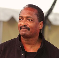 Mathew Knowles – You Are the Father - Mathew-Knowles