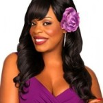 Niecy Nash Scouts Her 'DWTS' Competition