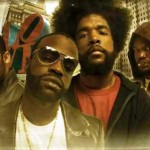 The Roots Set June Release Date for New Album